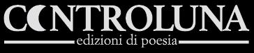 Controluna Edizioni