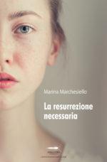 La resurrezione necessaria