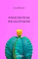Poesie erotiche per amanti russe