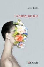 I giardini di Uruk